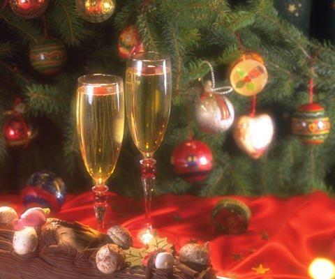 8173-tarjetas-felices-fiestas.jpg