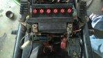 bateria y fusibles.jpg