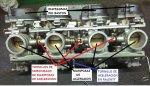 carburadores mikuni.jpg