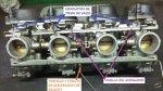 carburadores mikuni1A.jpg