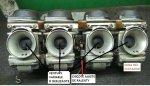carburadores mikuni2.jpg