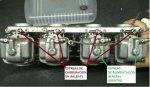 carburadores mikuni3.jpg