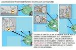 identificacion de motores..jpg
