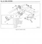 valvula de cambio de tanque gasolina2.png