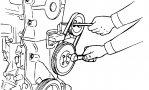torque-97hyundaiaccent2.jpg